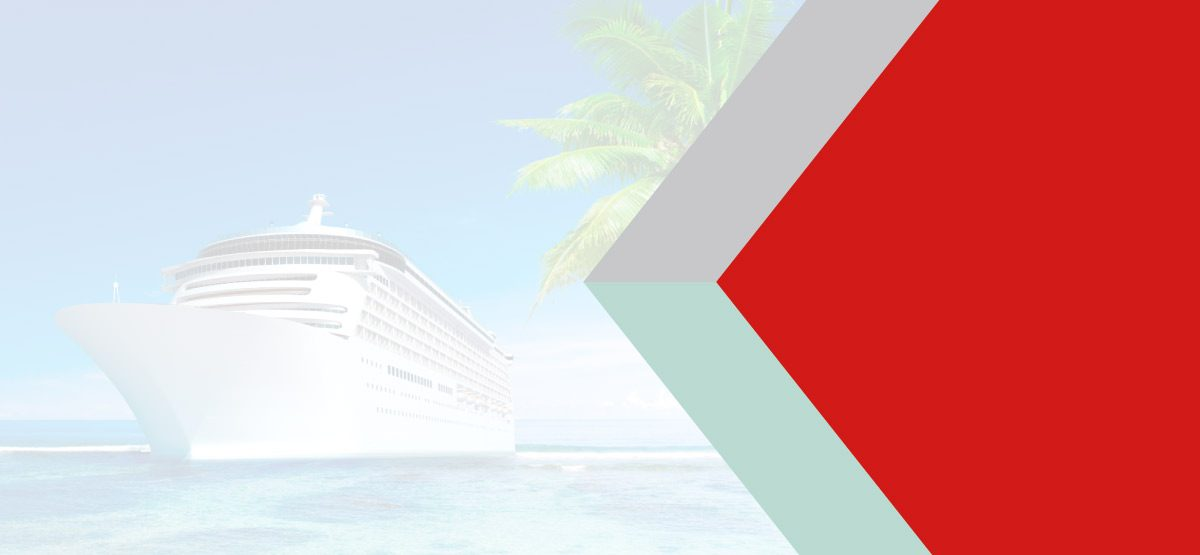 Fexco OpenConnect Cruise