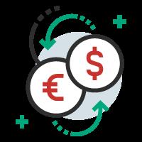 Services/Benefits