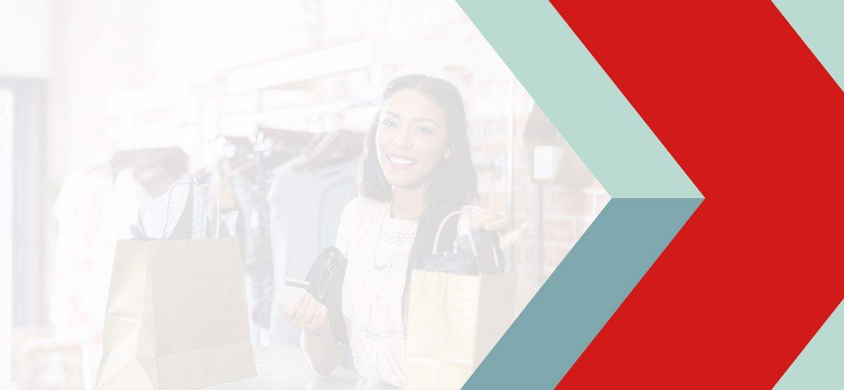 Fexco tax free shopping