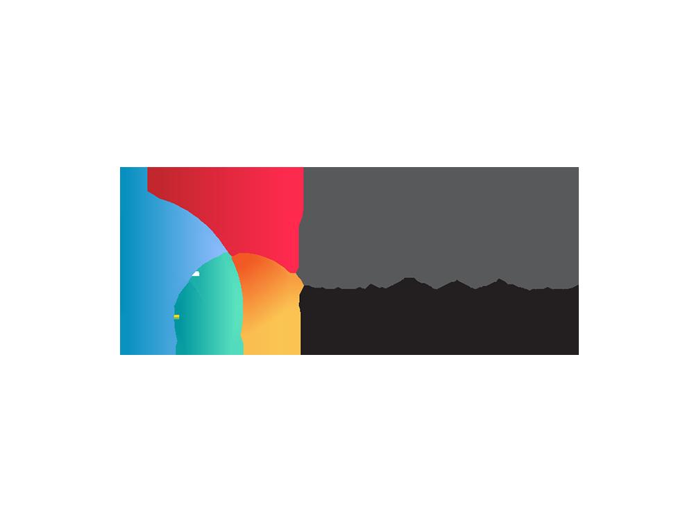Fexco GATS platform
