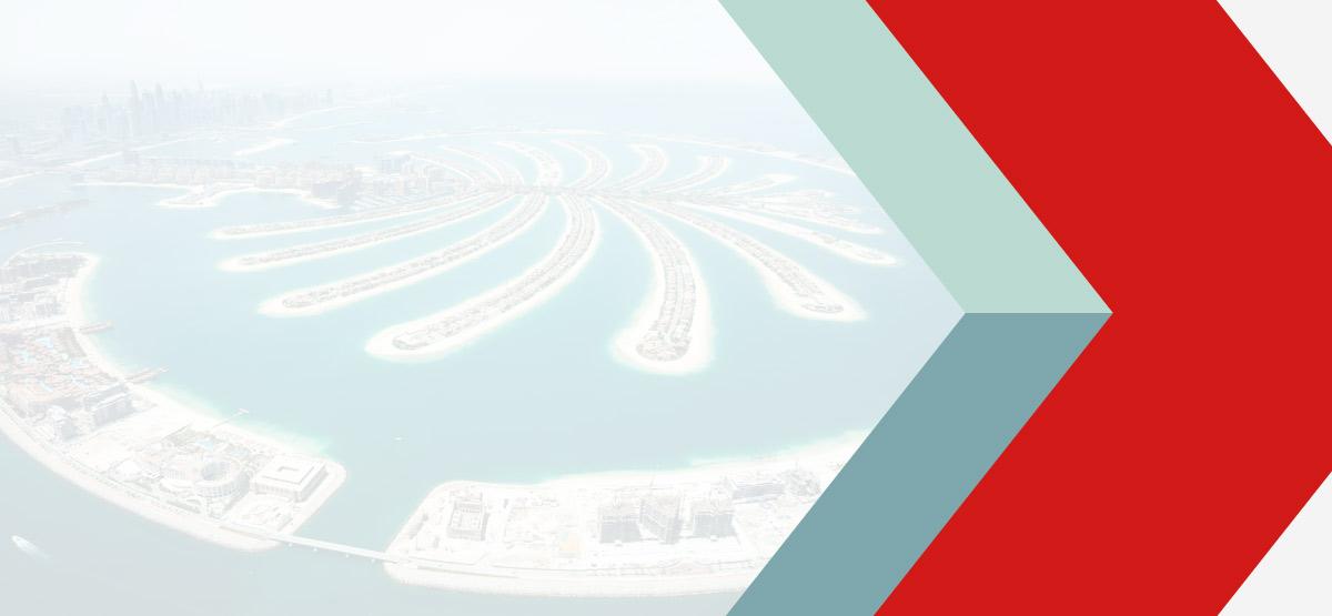 Send_Money_to_the_UAE