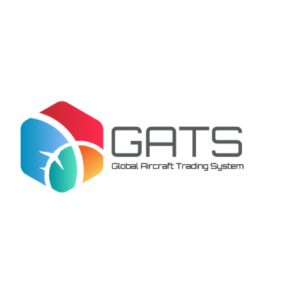 Global Aircraft Trading System (GATS)