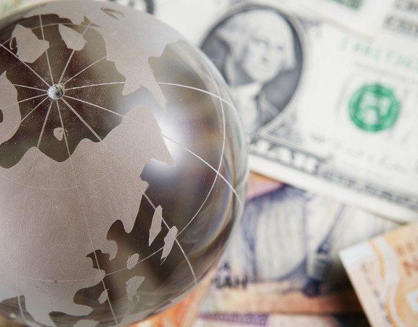 repatriation money transfer tips