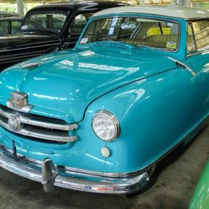 classic car for import to uk